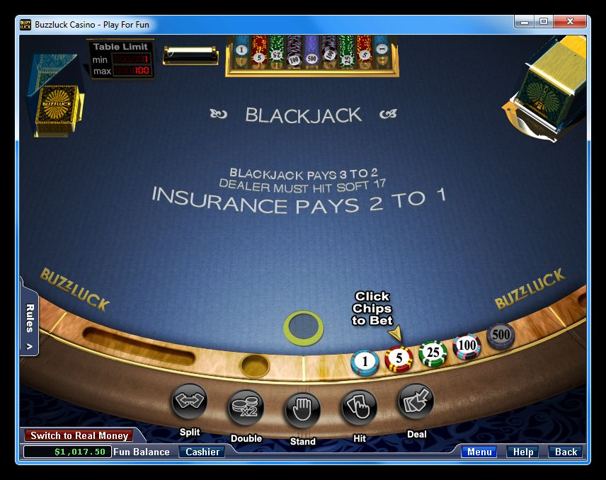 Casino onlineblackjack backgammon gaming free online poker casinos